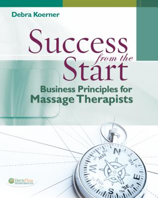Success from the Start By Koerner, Debra